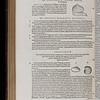 "<b>Author:</b> Conrad Gessner<br> <b>Title:</b><i> Historiae animalium lib. I. De quadrupedibus uiuiparism</i> (Zurich, 1551)<br> <b>Shelfmark:</b> F.10.3 <a href=""http://idiscover.lib.cam.ac.uk/primo-explore/fulldisplay?docid=44CAM_ALMA21392185550003606&amp;context=L&amp;vid=44CAM_PROD&amp;search_scope=SCOP_QUE&amp;tab=cam_lib_coll&amp;lang=en_US""> (catalogue record)</a>"