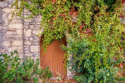 Secret Garden?