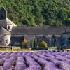 Notre Dame de Senanque Abbey