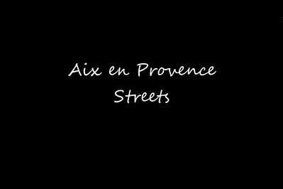 Aix_streets_RAW1385