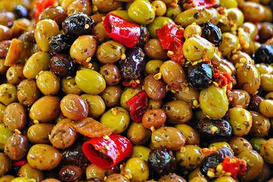 Olives_D3S3706