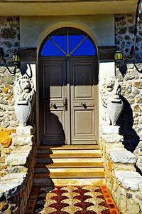 French_door_D3S3760