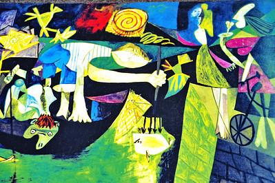 Picasso_imitation_D3S3757