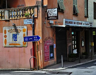 Falicon_Boulanger-Bar_Restaurant_hdr3281_11X14