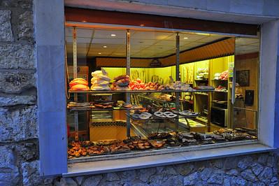 Vence boulangerie