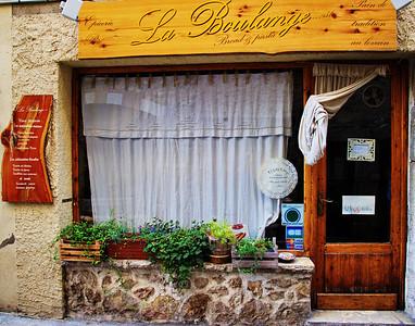 LeBroc Boulangerie