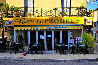 Sault_Bar_le_Progress_HDR1568