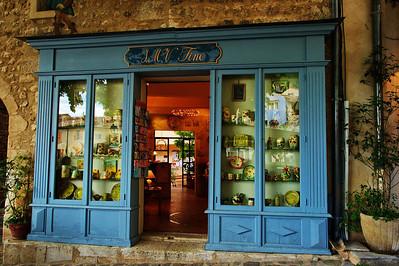 Moustiers-Saint-Marie_TMV_Fine_LAN2155