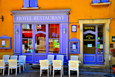 Sault_Hotel-Restaurant_purple_HDR1550