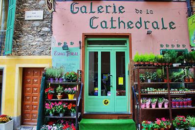 Sospel_Galerie_Cathedral_LAN4294
