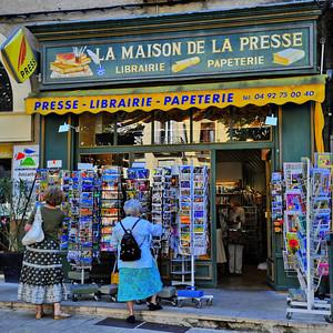 Forcalquier_LaMaison_de-la_Presse_HDR1654-HDR