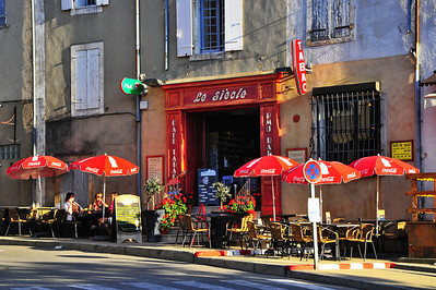 Sault_LeSiecle_Bar_HDR1580