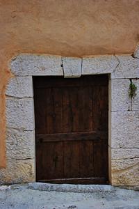 Coursegoules_Short-door_LAN4425