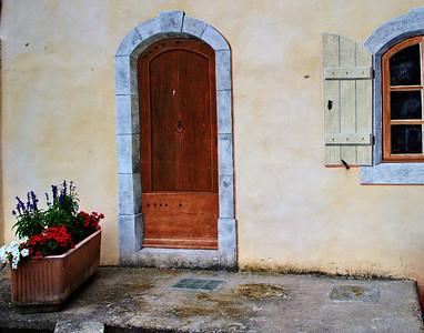 Entrevaux_arched_doorway_LAN3818_11X14