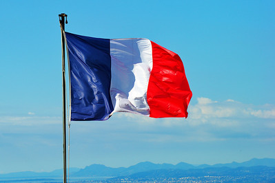 Eze_French-flag_D3S6942