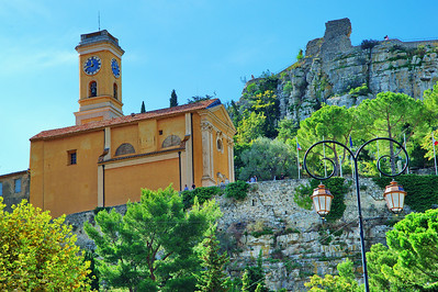 Eze_Church+light_D3S6963