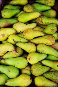 Pears_D3S6957