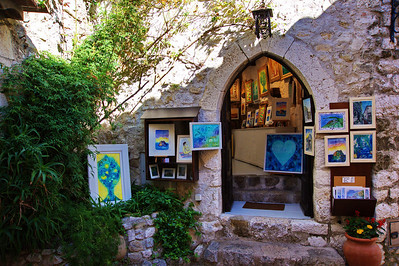 Eze_Art-shop_D3S6902