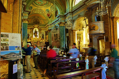 Eze_Church=interior_D3S6922