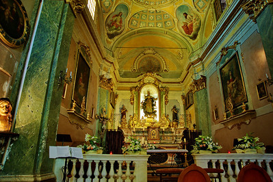 Eze_church_interior-altar_D3S6924