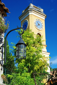 Monaco_Eze_Light+Clock-tower_D3S6905