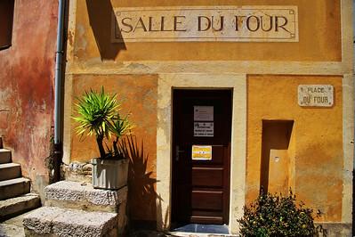 Falicon_SALLE DU FOUR_LAN3252