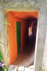 Falicon_Orange-passage_LAN3257