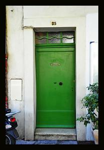 French_door_green border_D3S3714