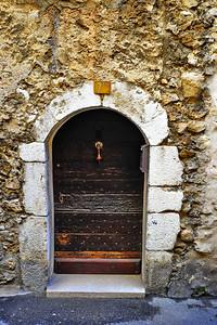 French_door_no7_D3S4158
