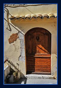 French_door border_D3S4302