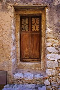 Monaco_Eze_Door-wood_No-3_D3S6889