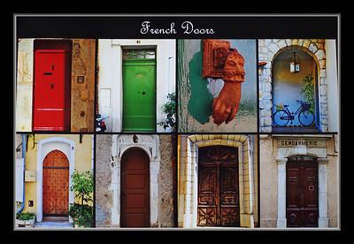 French_Doors_no2_WCW_8617