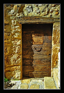 French_door_Torrettes_old border_D3S3876