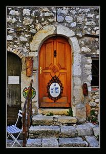 French_door_Torrettes_border