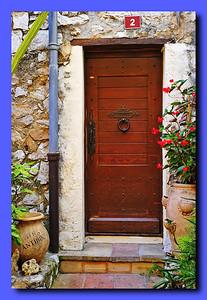 French_door_No 2 border_D3S3878