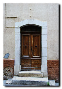 French_door_Vence border__D3S0082