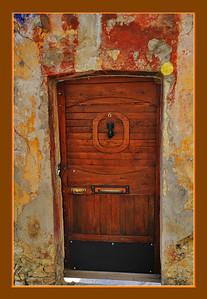 French_door_No6_Border-D3S4167