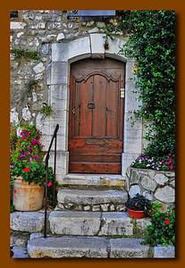 French_door_Torrettes_border_D3S3848