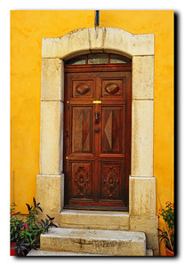 Tourrettes_french-door border_D3S3910