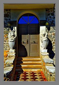 French_door_border_D3S3760