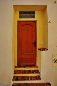 Antibes_French_door_D3S3755