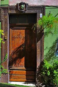 Antibes_French_door_no1_D3S3748