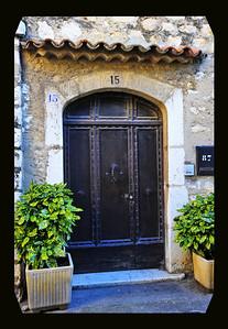 French_door_15_ border_D3S4169