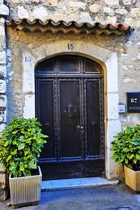 French_door_15_D3S4169