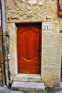 French_door_11_D3S4156