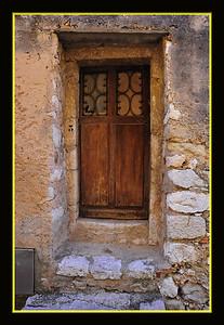 French_door_no3 border_D3S6889