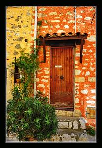 French_door_roof border_D3S3894