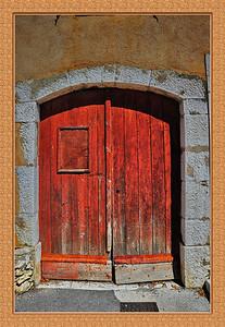 French_Double-door border_D3S4276
