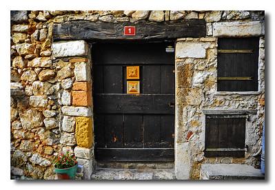 French_door_No1 border_D3S3892