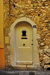 French_door_3_D3S4161